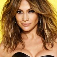 11 Celebrities Who Only Get Better with Age ...