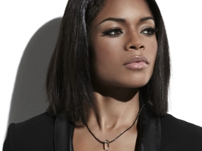 7 Reasons Why You Should Know Naomie Harris ...