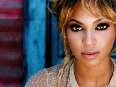 11 Things We Can All Learn from Beyonce ...
