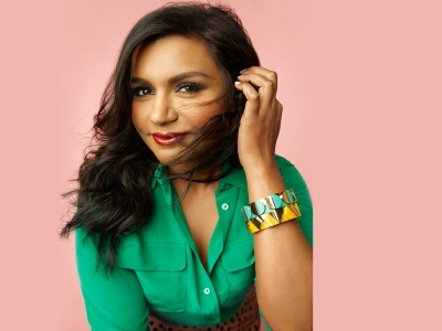 7 Mindy Kaling Quotes That Will Make You Wish You Were Best Friends ...