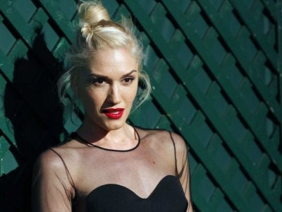 7 of Gwen Stefani's Best Looks That We Adore ...