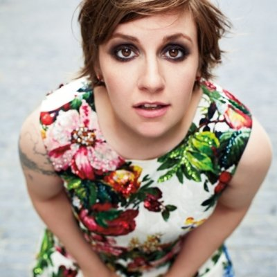 New 'girls' Trailer Will Make Miss Having Lena Dunham on Your TV ...