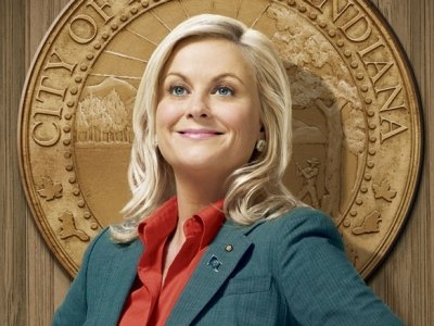 7 Reasons Why Leslie Knope is a Great Role Model ...