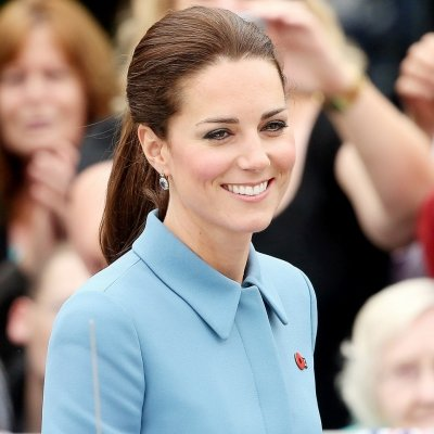 7 Ways to Become as Classy as Kate Middleton ...