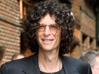 7 Reasons to Love Howard Stern ...