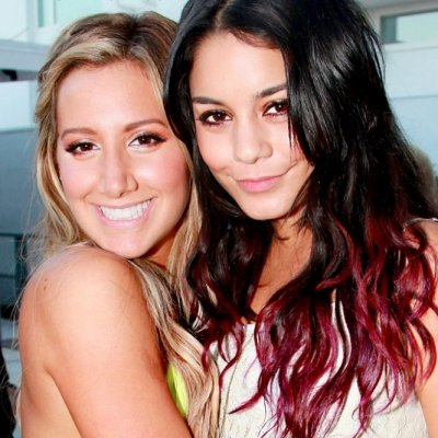 9 Adorable Pairings of Celebrity Best Friends ...