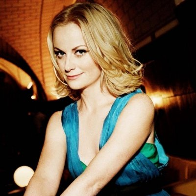 Amy Poehler Will Keep You Laughing in New 'Parks & Rec' Gag Reel ...