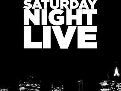 7 Stars Banned from Saturday Night Live ...