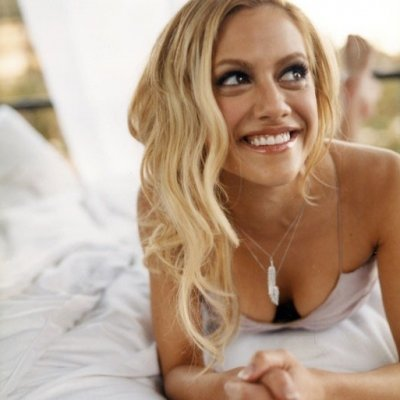 Brittany Murphy Biopic Officially Happening ...