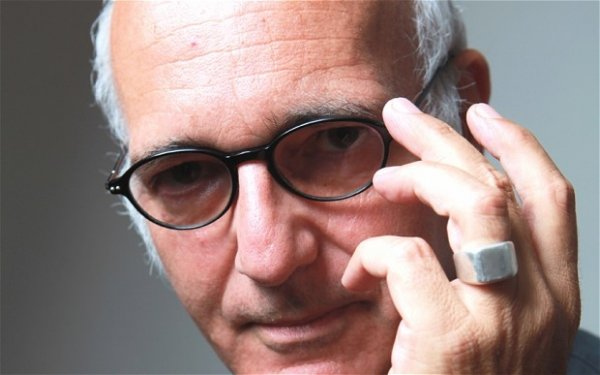 Einaudi