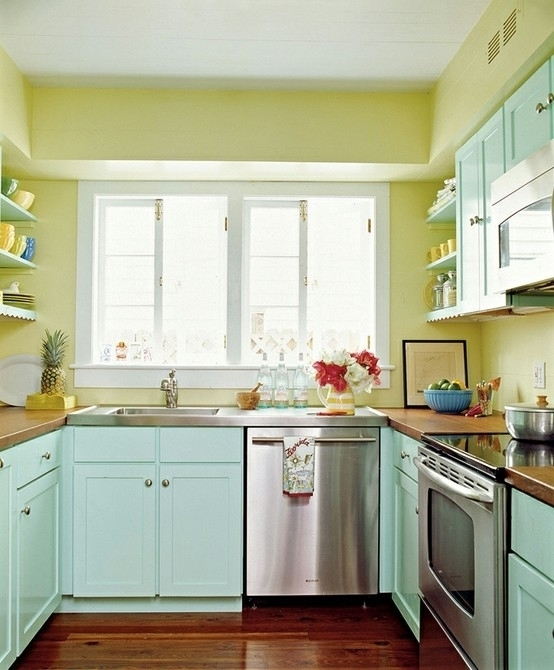 7 Wonderful Tips For Redoing Your