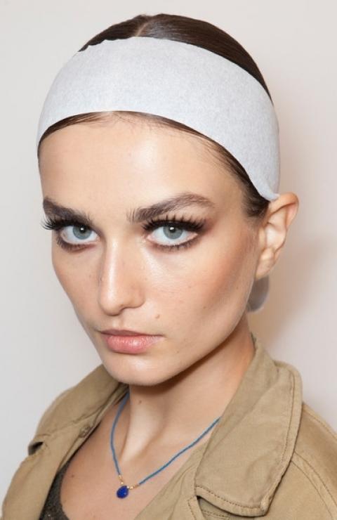 First Date Makeup Mugeek Vidalondon