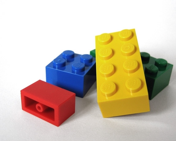 lego blocks 7 wonderful classic toys this generation