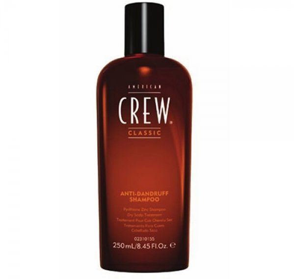 American Crew, sun tanning, lotion, product, skin,