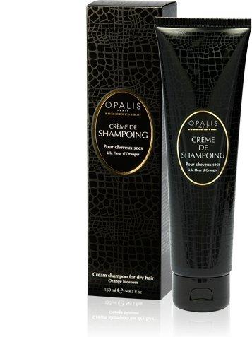Opalis Shampoo