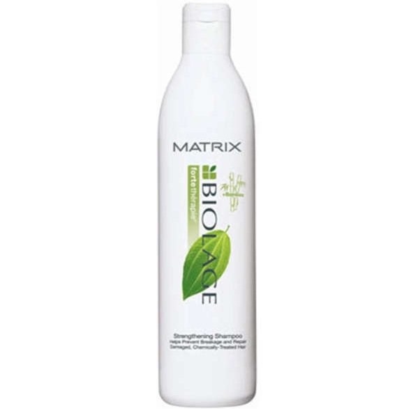 Natural Shampoo For Hair Growth In India