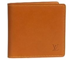 A Stylish Louis Vuitton Wallet - Best Luxurious Gift for Men
