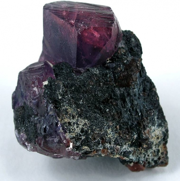corundum 7 most beautiful minerals and unique facts