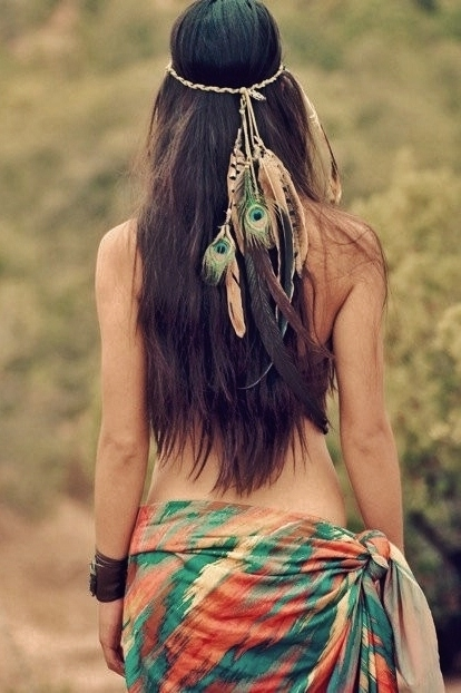 Australian Hair Care