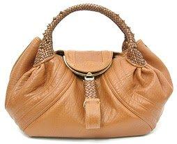 Fendi Bags Classic