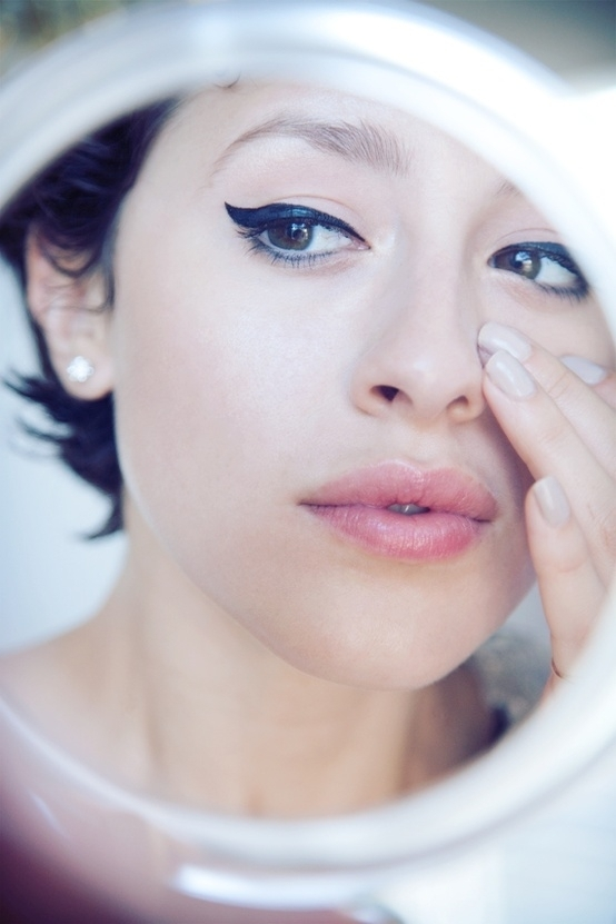 13 Classic Makeup Looks To Rock
