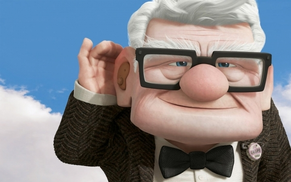 Saw Movies Characters That i Saw The Movie up by