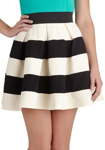 7 Super Cute Wearable Stripes for Fall That You Will Love ... → 👗…