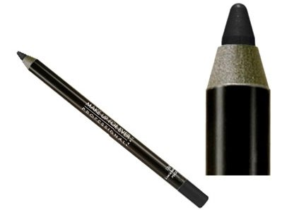 13 Best Eyeliners You Won't Want to Miss ... → 👸 Beauty