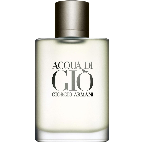 Your Favorite Perfume Cologne: 21 Best Colognes To Buy To Keep Your Man Smelling Great…