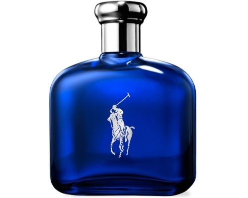 Ralph Lauren - 'Polo Blue'