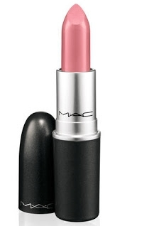 pink, lipstick, product, lip, cosmetics,