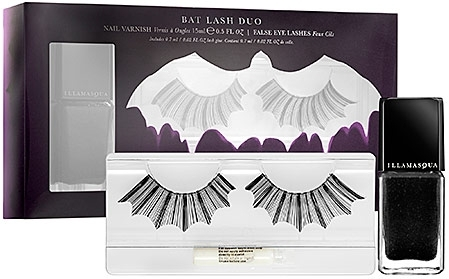 Bat Lash Duo