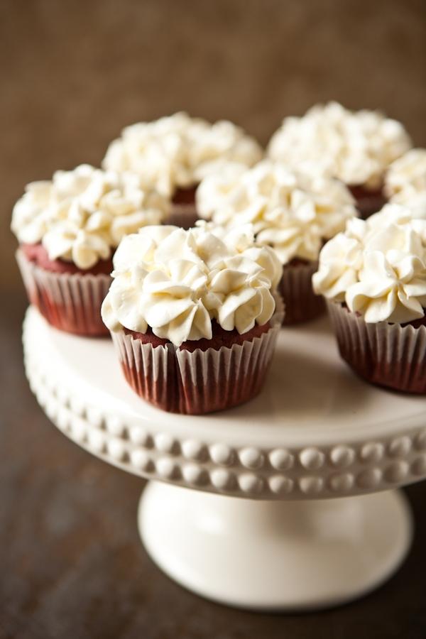 boyfriend cupcakes - photo #14