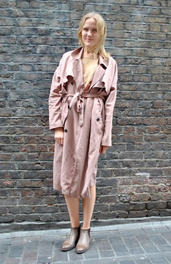 Snow Jackets for Women amp Girls  Coats Outerwear  Roxy