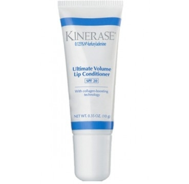 Kinerase Ultimate Volume Lip Conditioner