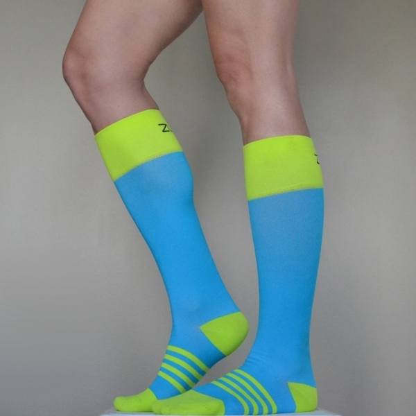 Lunatik Compression Socks