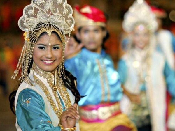 7 Incredible Things to Love about Malaysia ... Travel