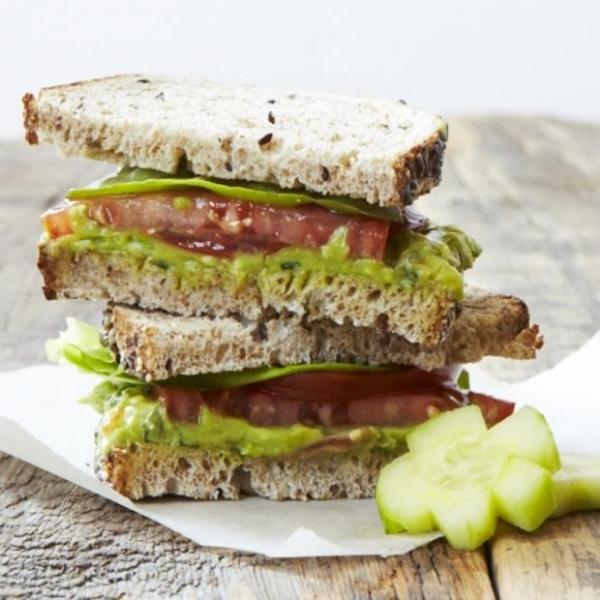 ALT Sandwich