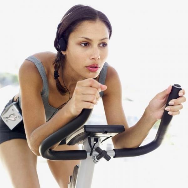 reebok cross elliptical trainer fusion