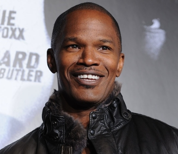jamie foxx 13 celebrities who were adopted that you