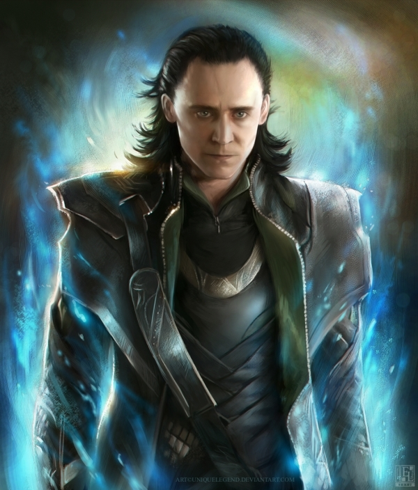 loki evil or not essay 2018-5-29  avengers ~ he's dressed like tom not loki at the  loki is a wise evil villain you can't do this to  reasons why loki is the god of your dreams i.