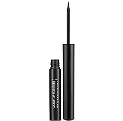 13 Best Waterproof Eyeliners That Never Fail ... → 💄 Makeup