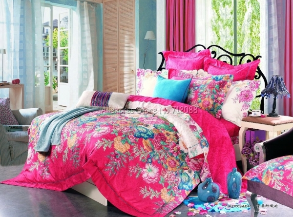 Reinvent Your Bed