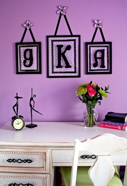 Diy Wall Art Dorm : Diy wall decorations to add personality your dorm