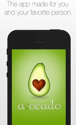 long distance relationship phone apps