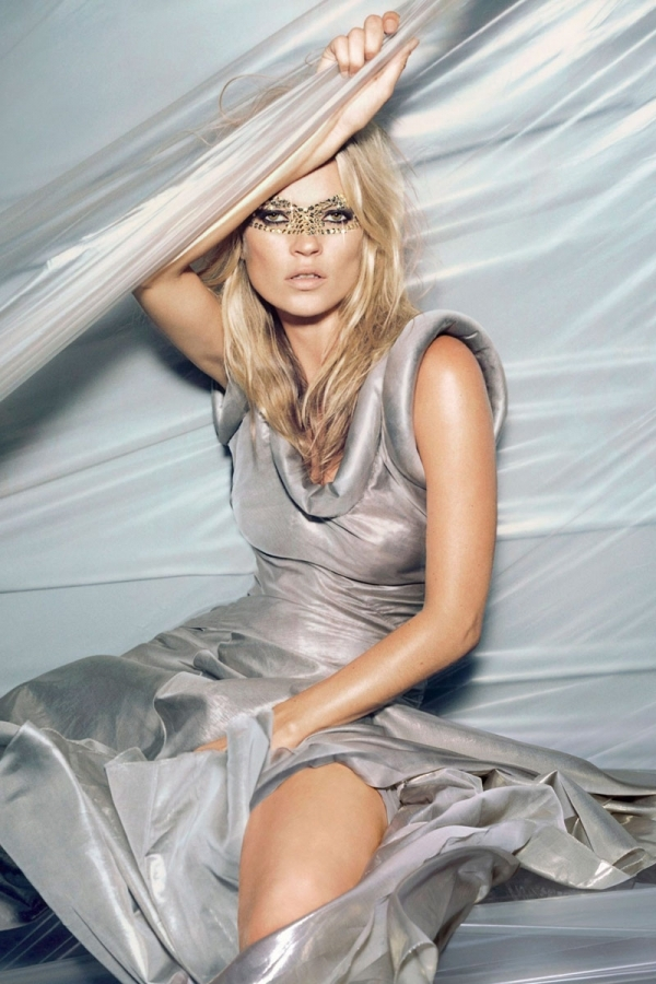 clothing, supermodel, model, blond, photo shoot,