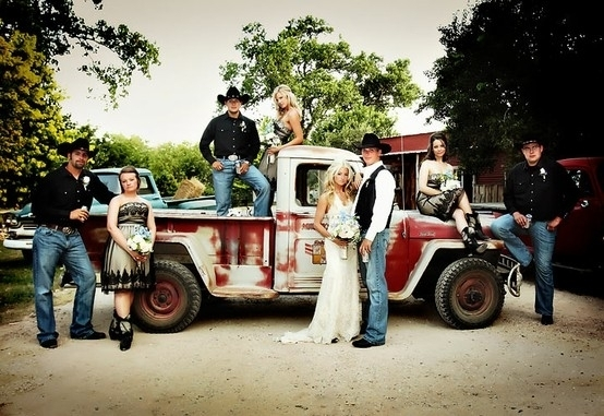 Country Wedding Groom Attire – fashion dresses