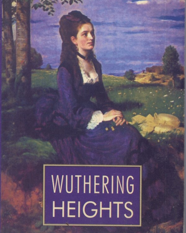 victorian literature women wuthering heights Wuthering heights fits into the romantic period of literature  the victorian era ( named after the reigning queen victoria) is well known for promoting.