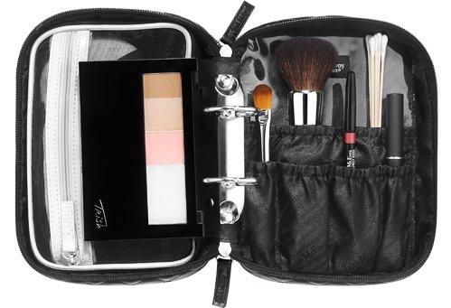trish mcevoy makeup planner system 13 best cosmetics