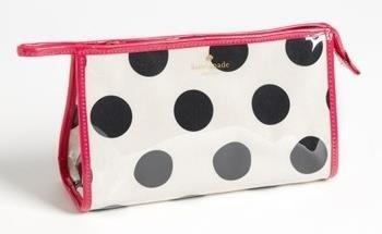 Kate Spade New York Medium Heddy Cosmetics Bag